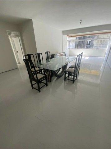 Aluga-se Apartamento 120m2 próximo Antônio Sales e colégios - Foto 11