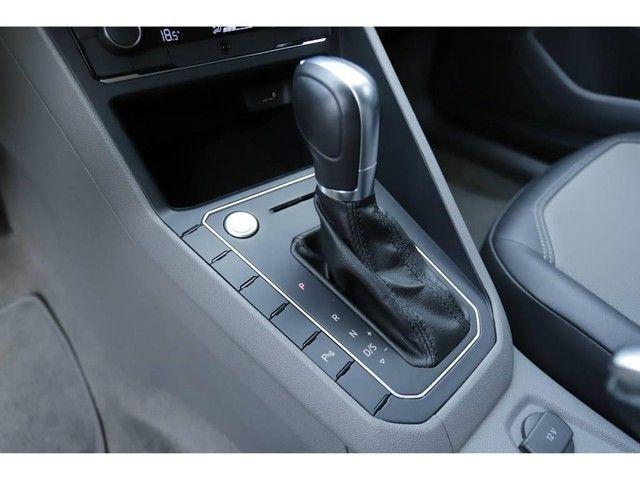 Volkswagen Virtus HIGHLINE 200 TSI 1.0 FLEX AUT. - Foto 14