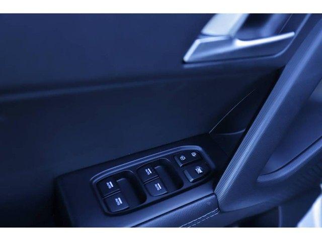 Hyundai Creta PRESTIGE 2.0 FLEX AUT. - Foto 9