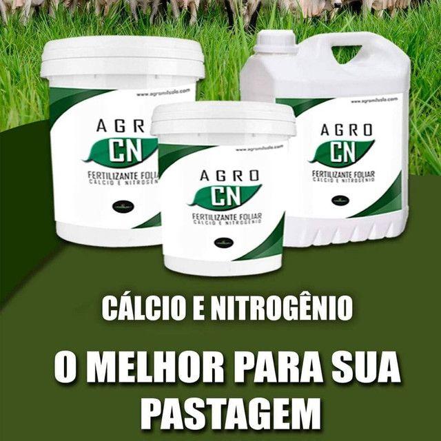 Fertilizantes Líquidos para alavancar sua produção! - Foto 3