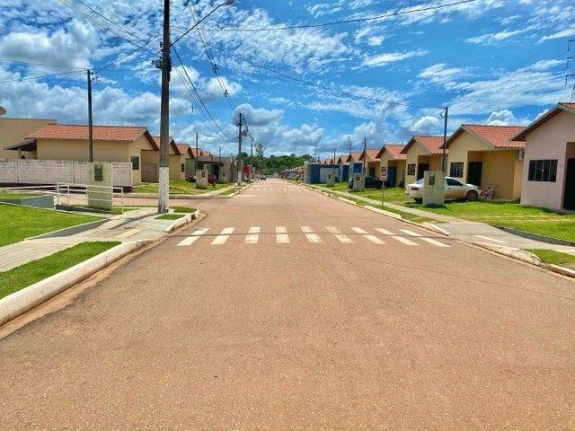Condomínio Lagoa Azul 2 e 3 Quartos, Prontas Para Morar - Foto 18