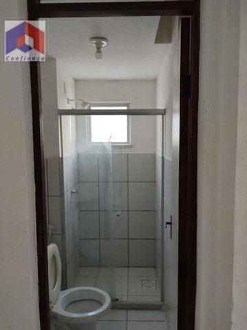 Apartamento Padrão para locação em Fortaleza/CE - Foto 16
