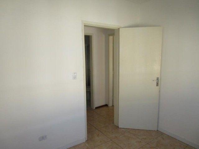 Apartamento para alugar com 2 dormitórios em Vila nova, Porto alegre cod:2095-L - Foto 10