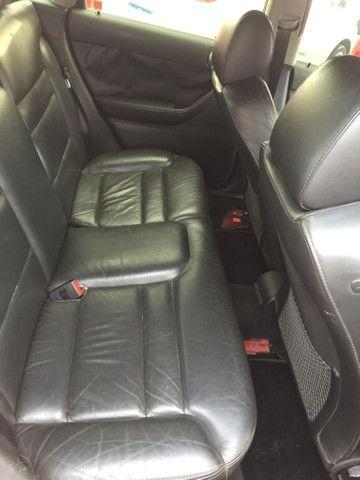 Audi A3 hatch 2003 - Foto 3