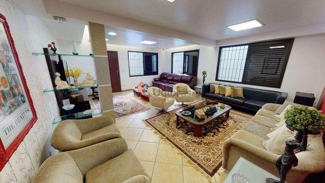 Casa à venda, 5 quartos, 4 suítes, 4 vagas, Dona Clara - Belo Horizonte/MG - Foto 16