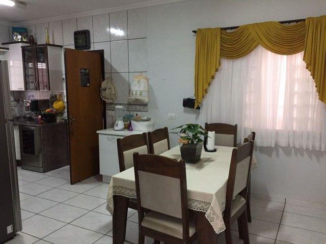 Casa com 2 dormitórios mais 1 suíte à venda, 115 m² por R$ 420.000 - Jardim Novo Oásis - M - Foto 10