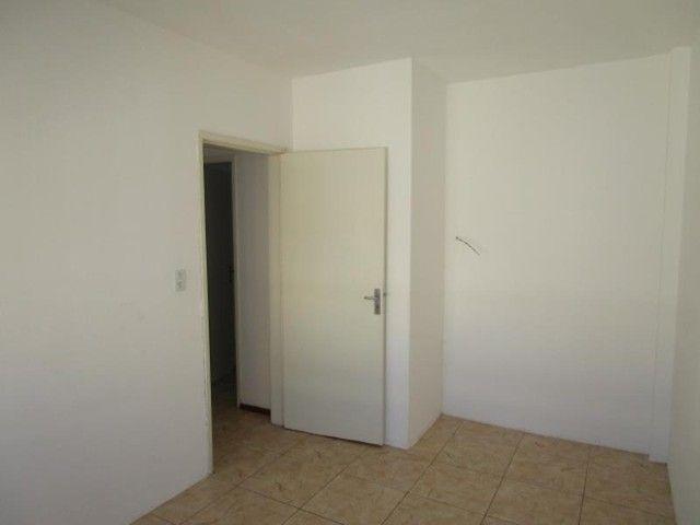 Apartamento para alugar com 2 dormitórios em Vila nova, Porto alegre cod:2095-L - Foto 12