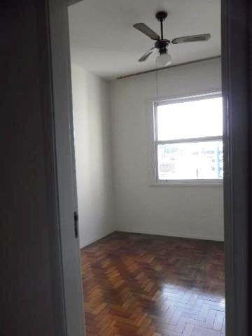 Apartamento à venda com 3 dormitórios em Flamengo, Rio de janeiro cod:6932 - Foto 8