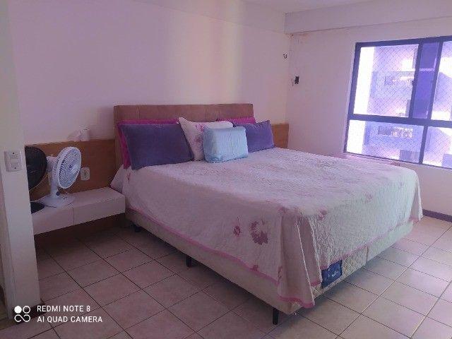 Excelente Apartamento - Foto 7