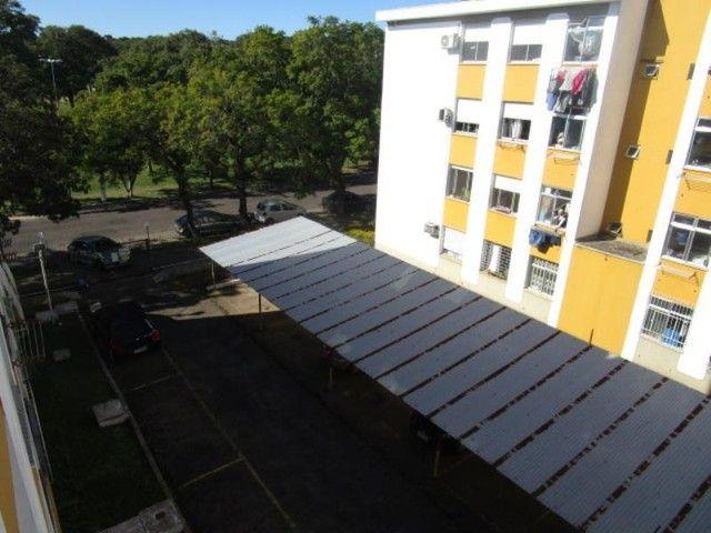 Apartamento para alugar com 2 dormitórios em Vila nova, Porto alegre cod:2095-L - Foto 14