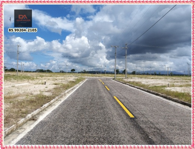 Terras Horizonte Loteamento-Infraestrutura completa &¨%$ - Foto 11