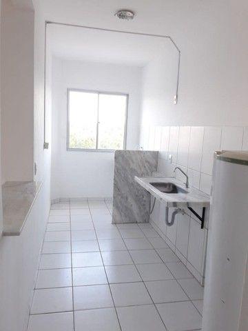 Apartamento para locação próximo ao Riomar Papicu  - Foto 5