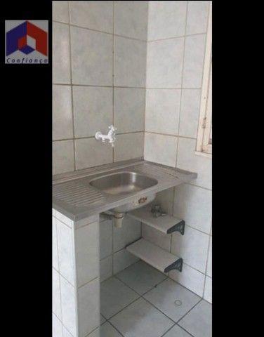 Apartamento à Venda no bairro Henrique Jorge em Fortaleza/Ce - Foto 6