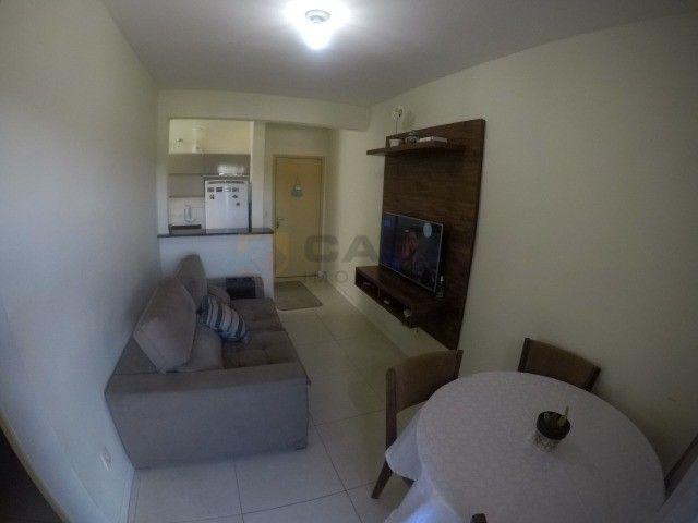 **THA.LI** -- Excelente apartamento no Vila da Serra - Foto 2
