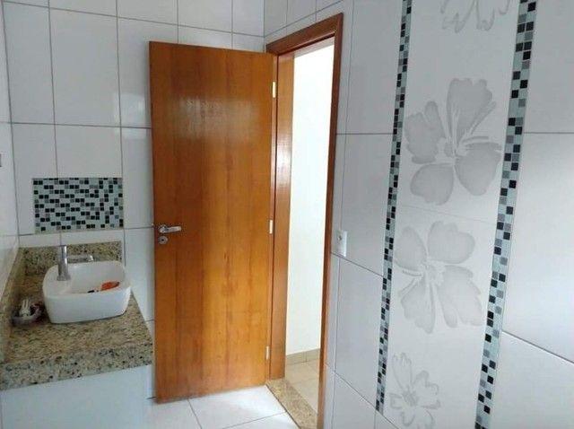 Venda ou Troca casa em Mandaguaçu - Foto 8