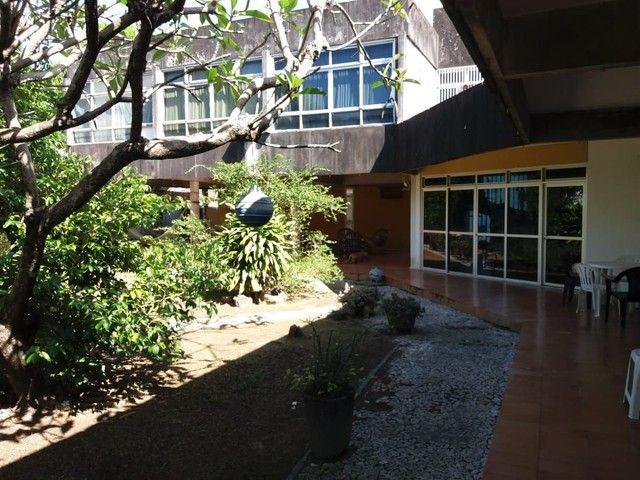 Casa a venda próximo a faculdade dos guararapes Piedade  - Foto 17