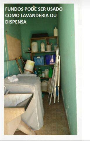 CASA JD ALBUQUERQUE CAMPO MOURÃO  - Foto 7