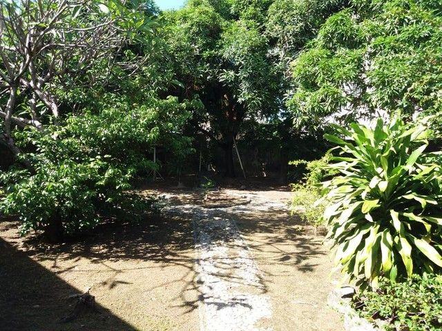 Casa a venda próximo a faculdade dos guararapes Piedade  - Foto 9