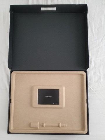 Mesa digitalizadora Wacom Intuos Pro Large PTH851 black - Foto 5