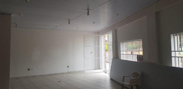 Salão Cial térreo , 3 Kitnets Superior. Presidente Prudente, prox. Pq.Povo - Foto 4