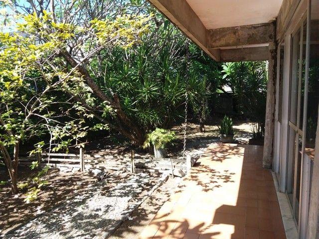 Casa a venda próximo a faculdade dos guararapes Piedade  - Foto 4