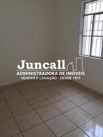 Apartamento para aluguel, 2 quartos, Lagoinha - Belo Horizonte/MG