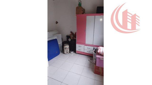 Casa em Pinheiral 1600m2 - Foto 12