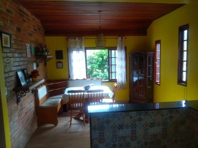 Aluguel de casa guapimirim - Foto 3