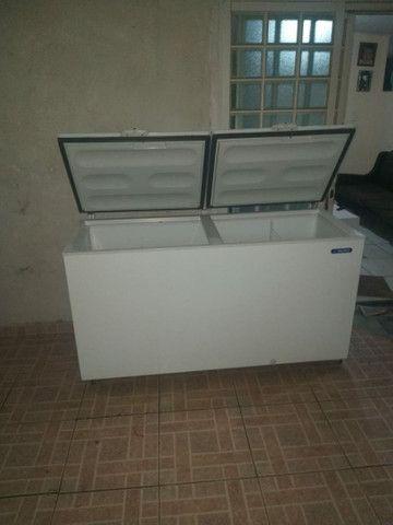 Freezer 546 litro - Foto 4