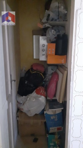 Casa a Venda no Monte Castelo - Foto 15