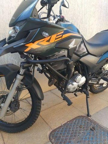 Moto Xre 300 - Foto 6