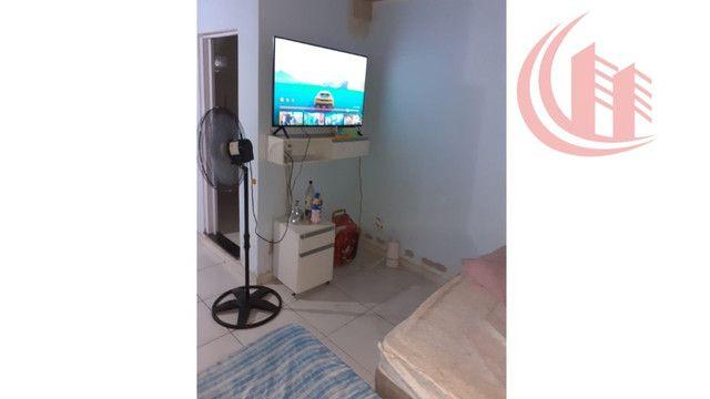 Casa em Pinheiral 1600m2 - Foto 13