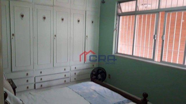 Casa com 4 dormitórios à venda por R$ 1.950.000,00 - Laranjal - Volta Redonda/RJ - Foto 3