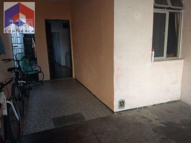 Casa Padrão a venda no bairro Monte Castelo, Fortaleza/CE - Foto 19