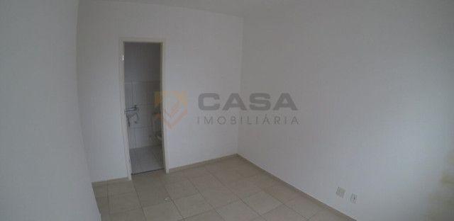 RP*!!!Ótimo Apartamento 2 quartos com suíte - Foto 4