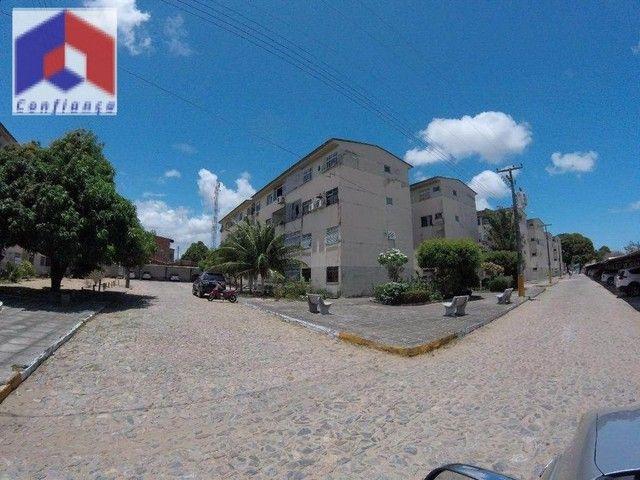 Apartamento à venda em Fortaleza/CE - Foto 3