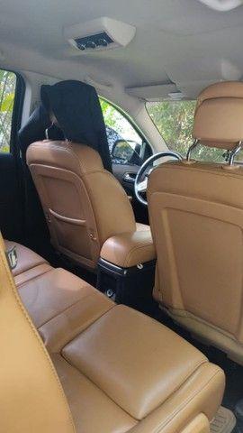 Dodge Journey 3.6 GNV 2013 R$49,500 - Foto 9