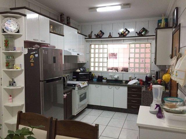 Casa com 2 dormitórios mais 1 suíte à venda, 115 m² por R$ 420.000 - Jardim Novo Oásis - M - Foto 11