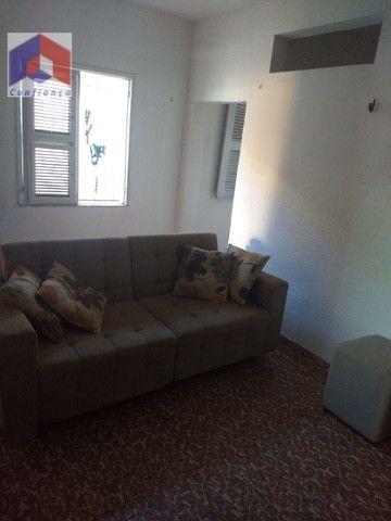 Casa Padrão a venda no bairro Monte Castelo, Fortaleza/CE - Foto 7