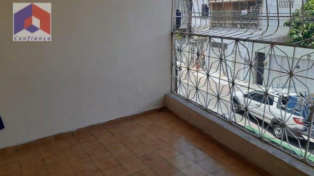 Casa a Venda no Monte Castelo - Foto 2