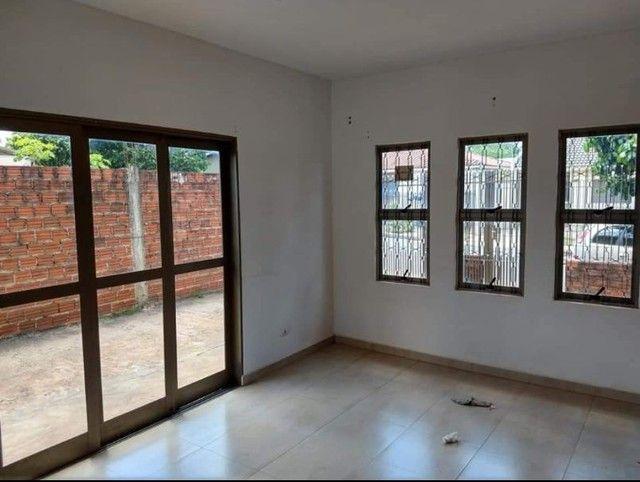 Venda ou Troca casa em Mandaguaçu - Foto 9