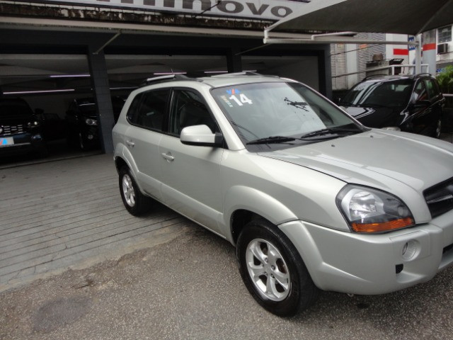 Hyundai Glsb 2.0 2014 - Foto 2