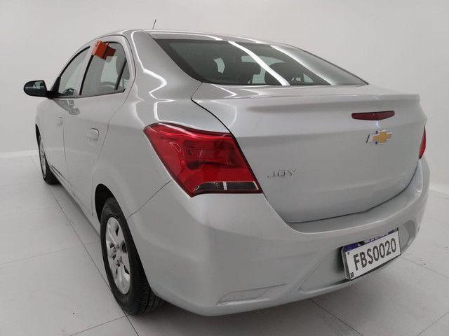 Onix Plus Sedan 2020 Completo com Central Multimídia e câmera de ré - Foto 6