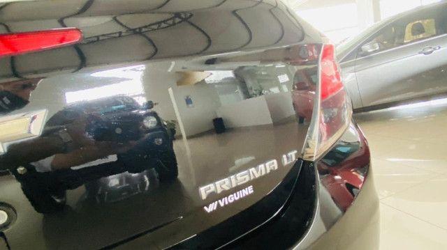 GM Chevrolet Prisma 1.4 LT 2014 - Foto 7