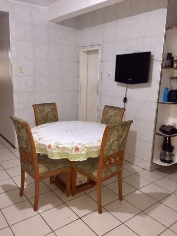 Casa Duplex, Av. Jovita Feitosa, Parquelãndia - Foto 10