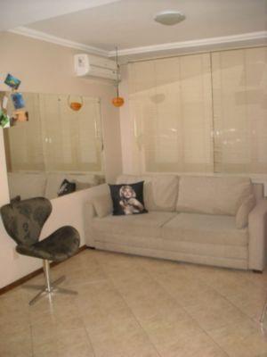 Apartamento à venda, 45 m² por R$ 248.000,00 - Jardim Lindóia - Porto Alegre/RS - Foto 19