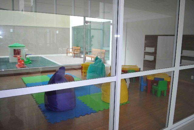 Vende apartamento de 3 quartos na Praia de Itaparica, Vila Velha - ES - Foto 10
