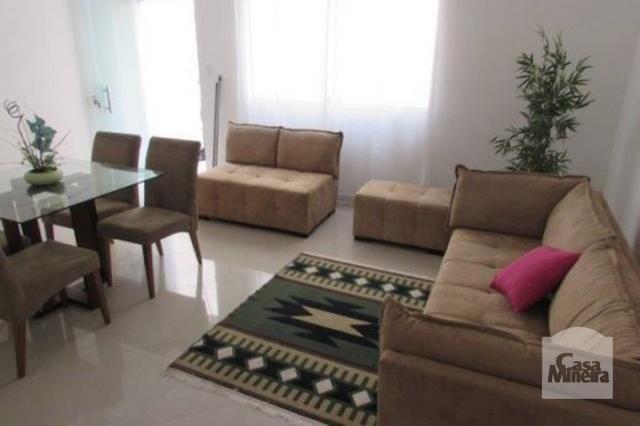 Casa à venda com 3 dormitórios em Caiçaras, Belo horizonte cod:10210