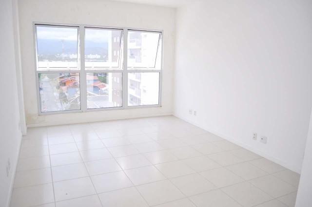 Escritório para alugar em Pagani, Palhoça cod:72063 - Foto 4