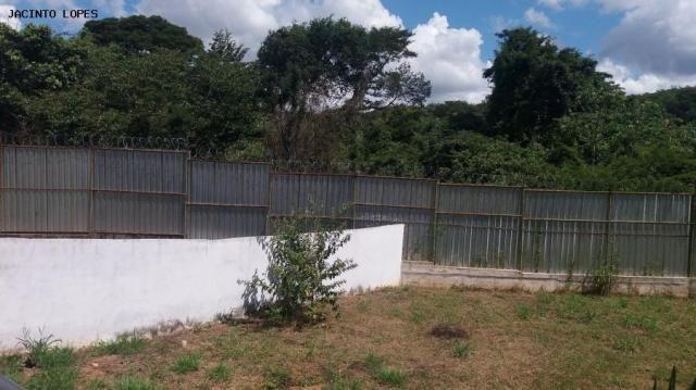 Casa em condomínio para venda em ra xxvii jardim botânico, jardim botânico, 3 dormitórios, - Foto 11